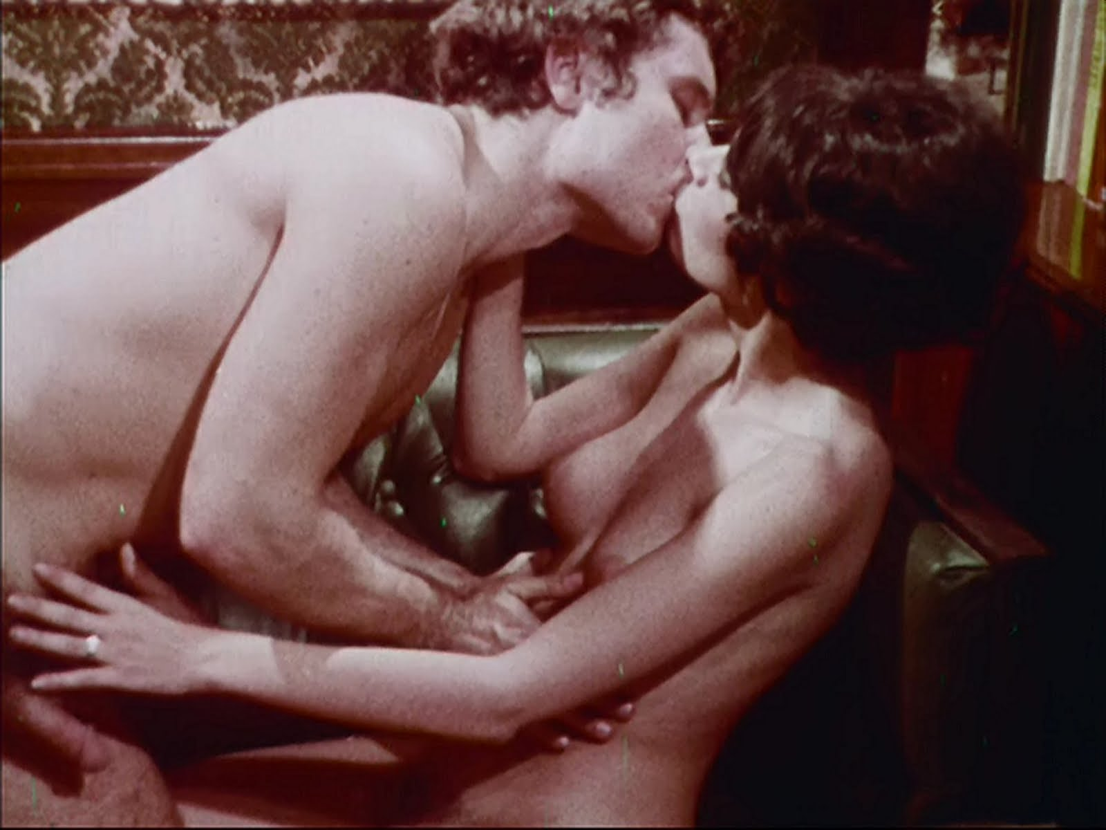 http://sinsofcinema.com/Images/Aphrodisiac/Aphrodisiac%20The%20Sexual%20Secret%20of%20Marijuana%20DVD.jpg