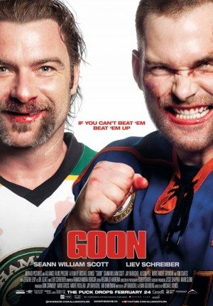 http://sinsofcinema.com/Images/Blog/Goon.jpg