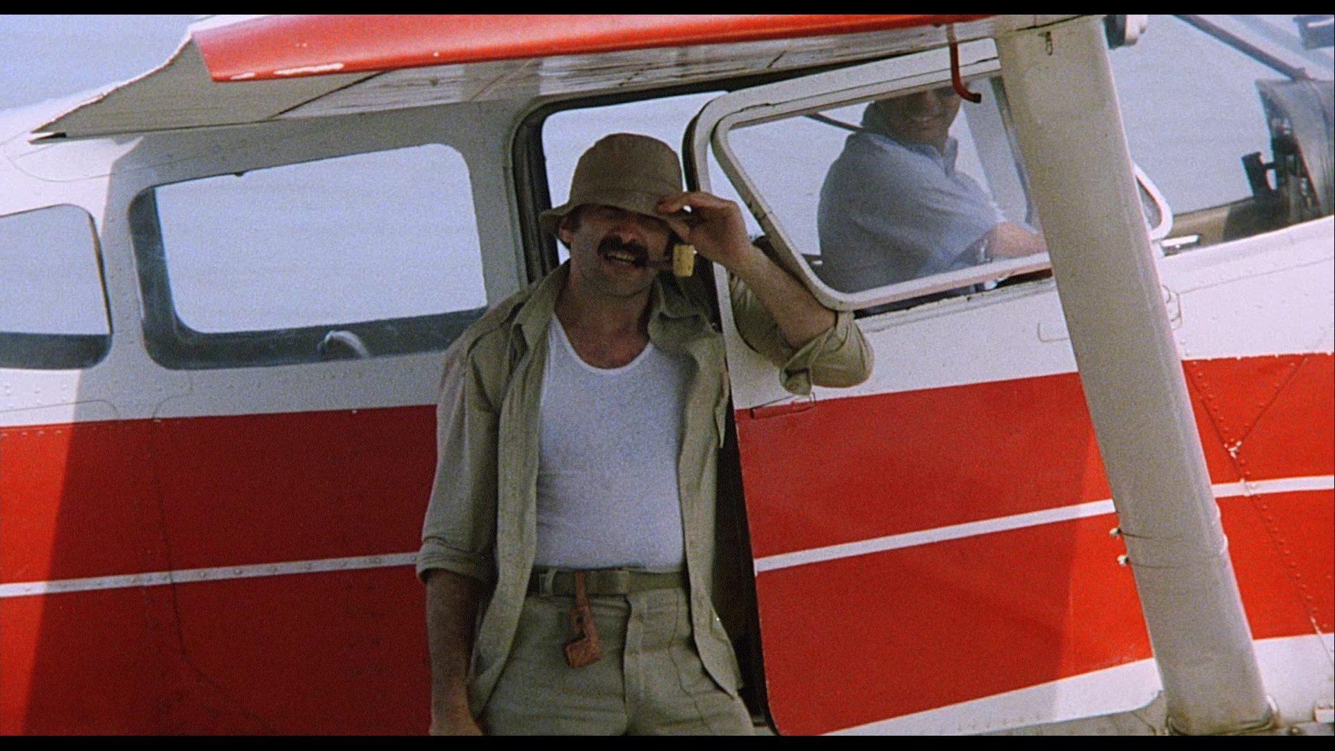 http://sinsofcinema.com/Images/Asylum-I-Want-to-be-a-Gangster/Asylum-I-Want-to-be-a-Gangster-DVD.jpg
