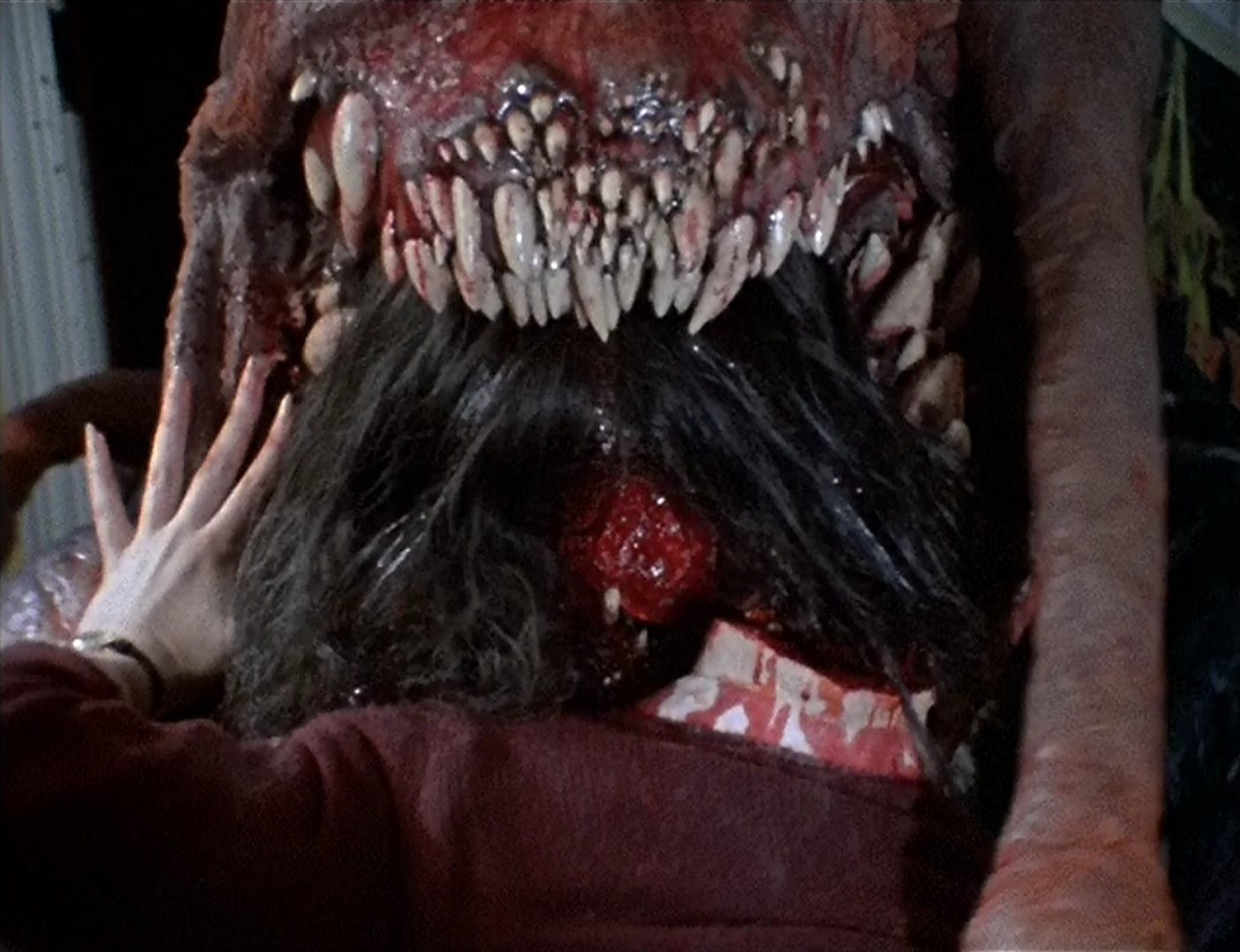 http://sinsofcinema.com/Images/Deadly%20Spawn/Deadly%20Spawn%20Synapse.jpg