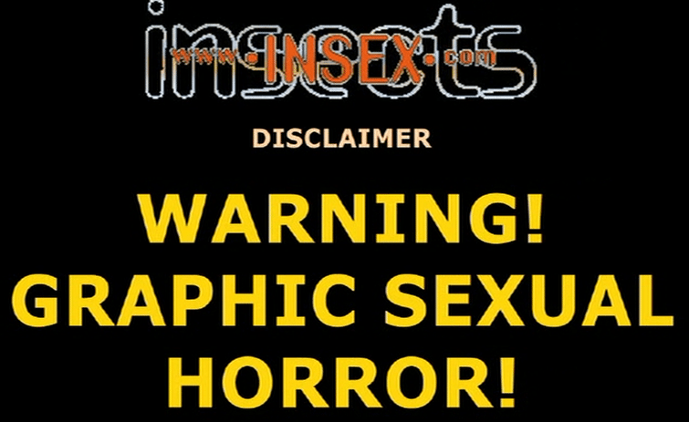 http://sinsofcinema.com/Images/Graphic%20Sexual%20Horror/Graphic%20Sexual%20Horror%203.jpg
