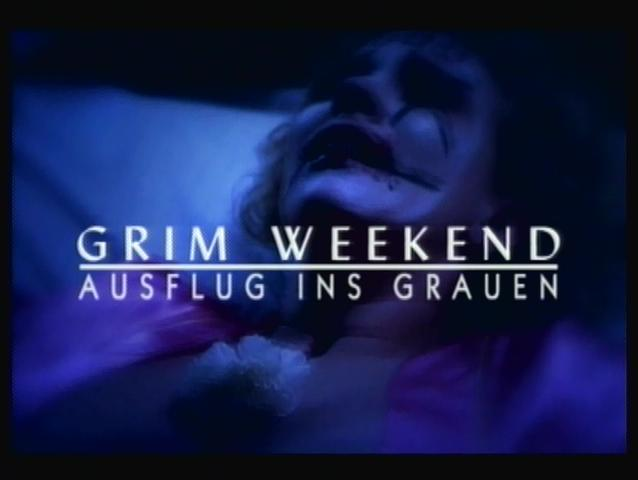 http://sinsofcinema.com/Images/Grim%20Weekend/Grim%20Weekend%20SICK%20X%20Rated%20Kult%20DVD.jpg