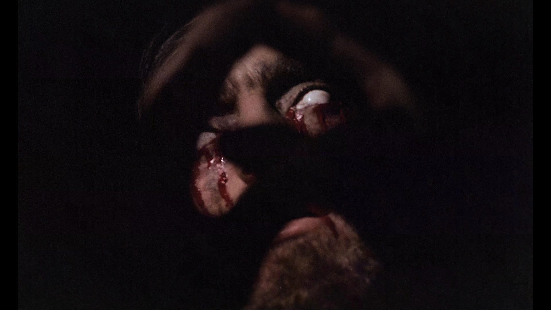 Horror Express [1972] - creationsfile