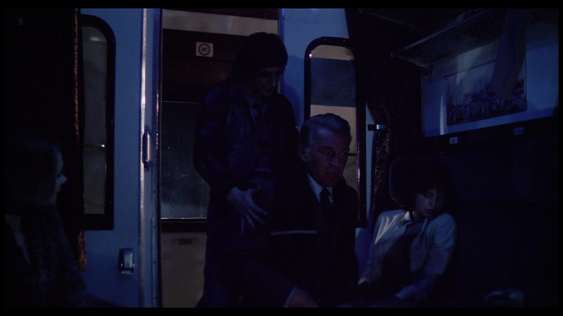 http://sinsofcinema.com/Images/Night%20Train%20Murders/Night%20Train%20Murders%20Blu-Ray.jpg