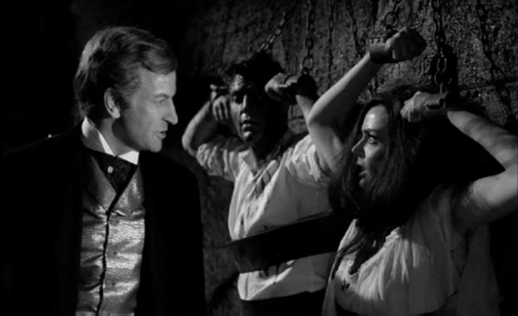 http://sinsofcinema.com/Images/Nightmare%20Castle/Nightmare%20Castle%20Severin%20Barbara%20Steele%20DVD.jpg