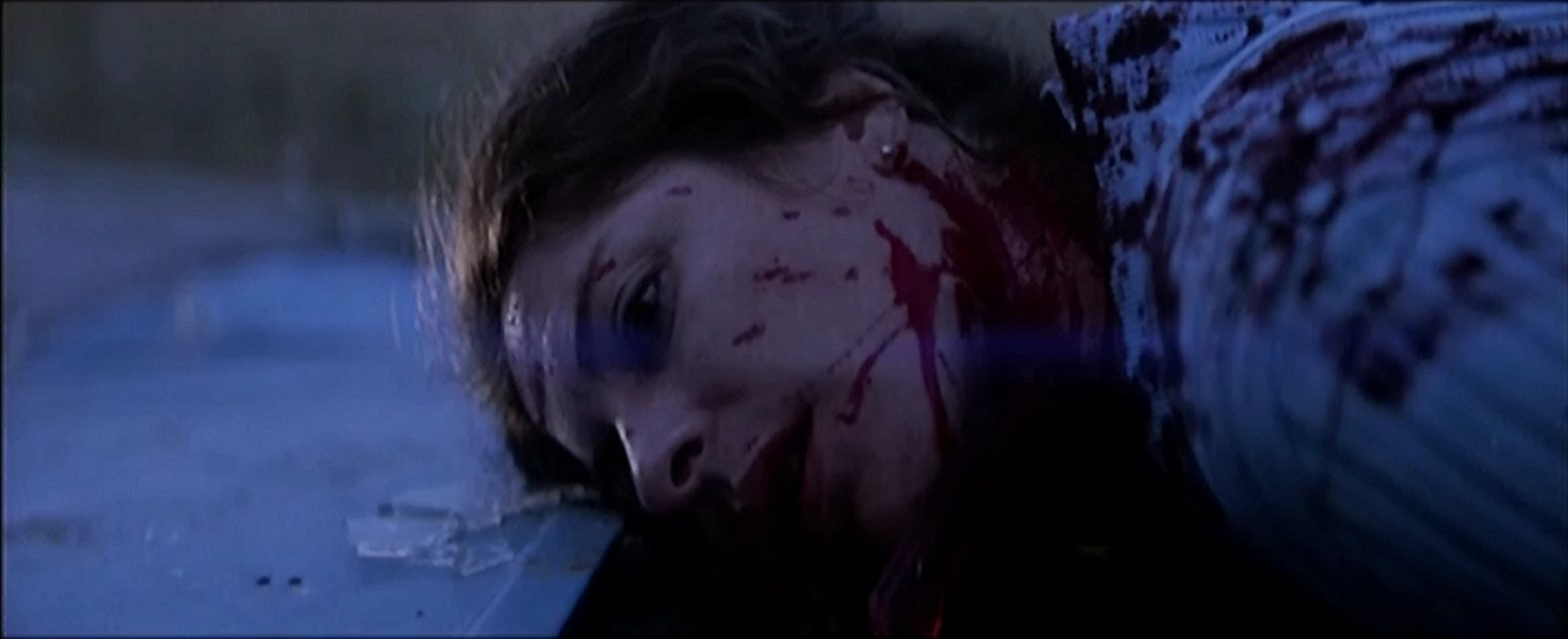 http://sinsofcinema.com/Images/Nightmares/Nightmares%20Stage%20Fright%20Severin%20DVD.jpg
