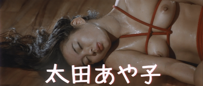 http://sinsofcinema.com/Images/Nikkatsu%20Roman%20Porno%20Trailer%20Collection/Nikkatsu%20Roman%20Porno%20Trailer%20Collection%20Review%201.jpg
