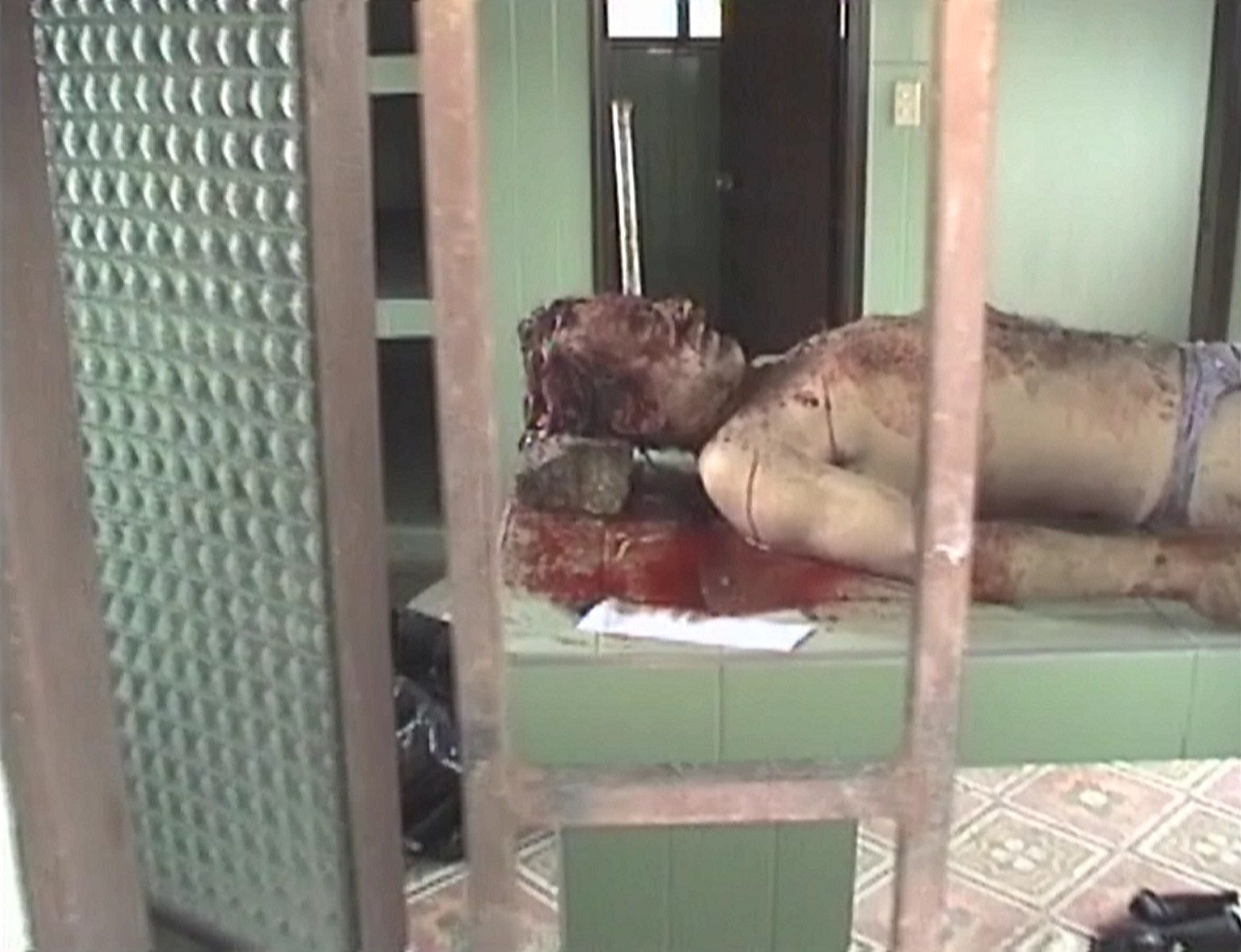 http://sinsofcinema.com/Images/Orozco%20the%20Embalmer/Orozco%201.jpg