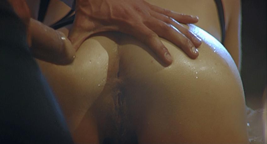 foto-zazhali-italyanskaya-erotika-tinto-brassa-onlayn-porno-gruppovoe