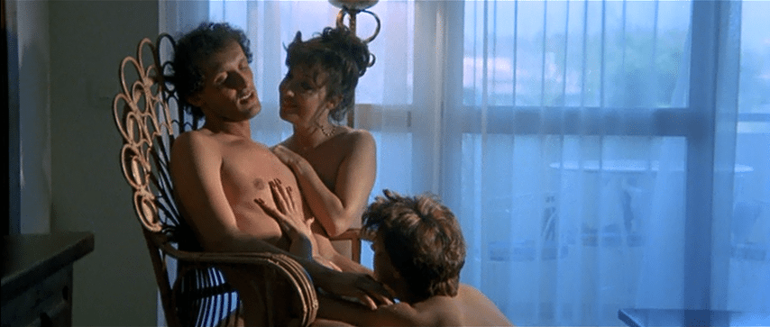 http://sinsofcinema.com/Images/SSoO/Sexual%20Story%20of%20O%20Severin%20DVD.jpg