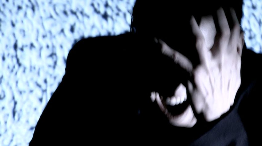 http://sinsofcinema.com/Images/Tetsuo%20Bullet%20Man/Tetsuo%20Bullet%20Man.jpg
