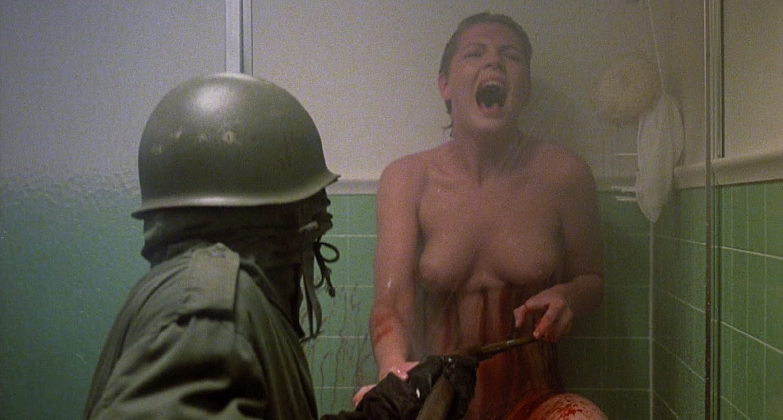 http://sinsofcinema.com/Images/The%20Prowler/The%20Prowler%20Blu-Ray%20Blue%20Underground.jpg