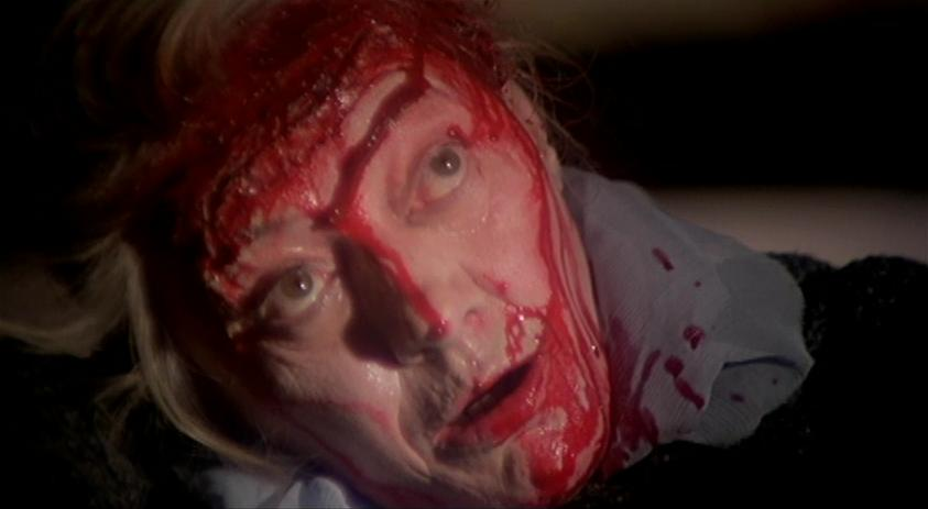 http://sinsofcinema.com/Images/The%20Psychic/The%20Psychic%20Fulci%20Severin%20DVD.jpg