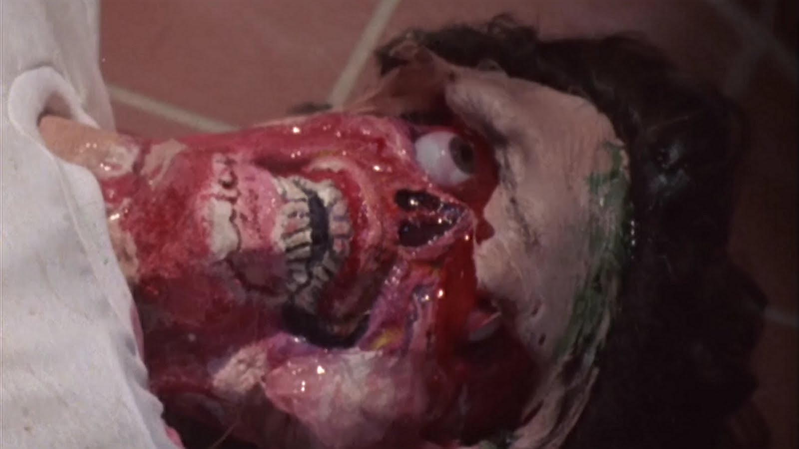 http://sinsofcinema.com/Images/Theres%20Nothing%20Out%20There/Theres%20Nothing%20Out%20There%20Troma%20DVD.jpg