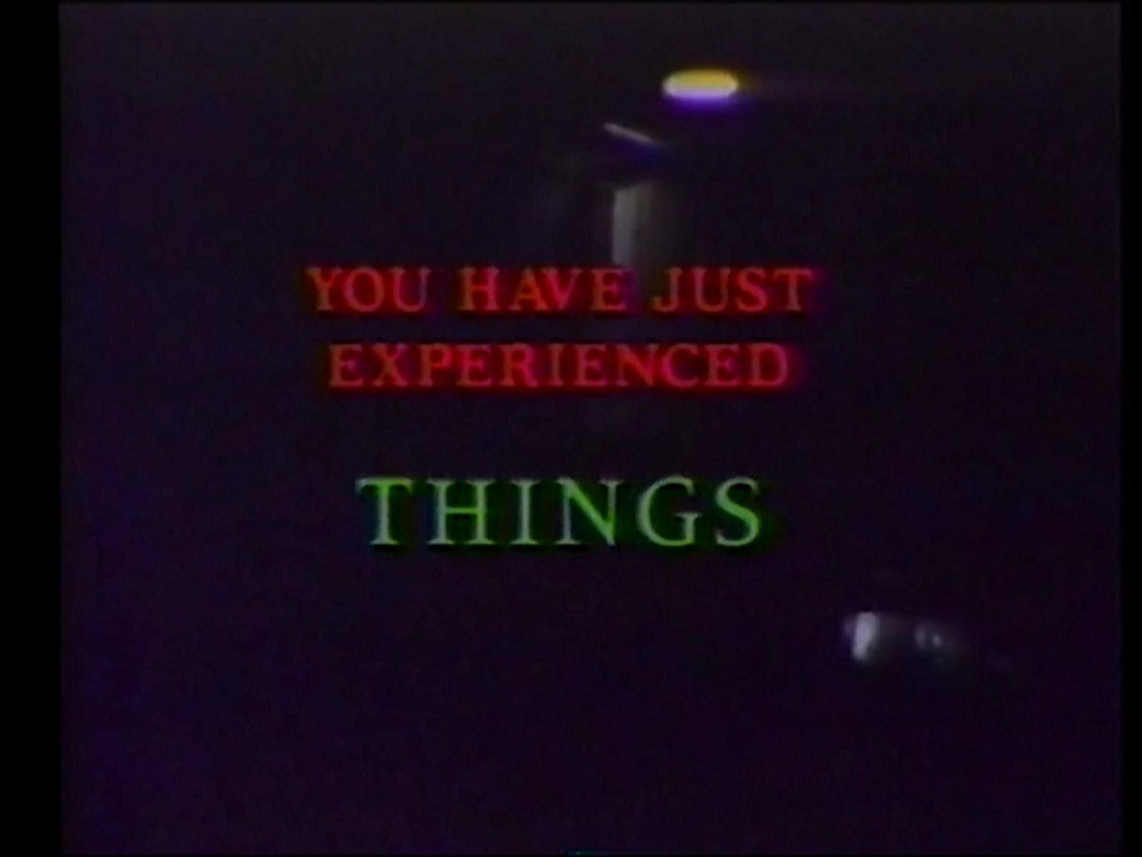 http://sinsofcinema.com/Images/Things/Things%20Gillis%20Intervision%20Picture%20Corp%20DVD%20Cover.jpg