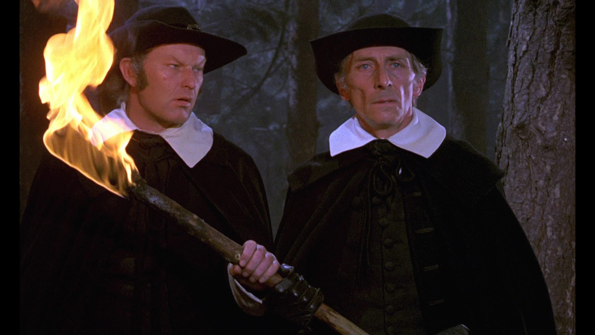 http://sinsofcinema.com/Images/Twins-of-Evil/Twins-of-Evil-Blu-Ray.jpg