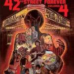 42nd Street Forever Vol. 4: Cooled By Refrigeration Movie Review