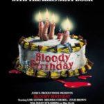 Bloody Birthday Movie Review