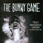 The Bunny Game Blu-Ray Review