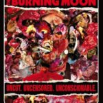 The Burning Moon Movie Review