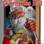Christmas Evil Movie Review