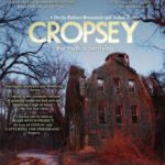 Cropsey Movie Review