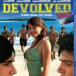 Devolved Blu-Ray Review