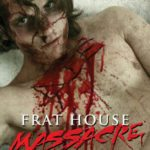 Frat House Massacre Movie Review