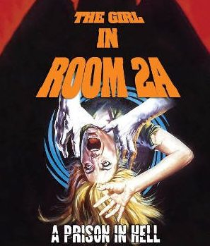 The Girl in Room 2A Review