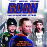Goon Movie Review