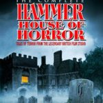 Hammer House of Horror Episodes 4-6 (Growing Pains, The House That Bled to Death, Charlie Boy) [Synapse Films, DVD] Review