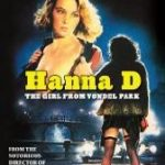 Hanna D: The Girl from Vondel Park Movie Review