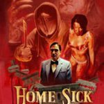 Home Sick Movie Review