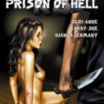 K3: Prison of Hell Movie Review