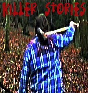 Killer Stories Movie Review