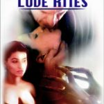 Love Rites Movie Review