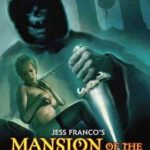 Mansion of the Living Dead Movie Review