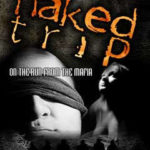 Naked Trip Movie Review