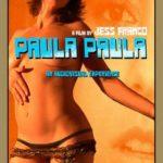 Paula-Paula Movie Review