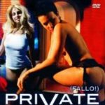 Private (Fallo!) Movie Review