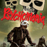 Psychomania Movie Review