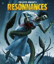 Resonnances Movie Review