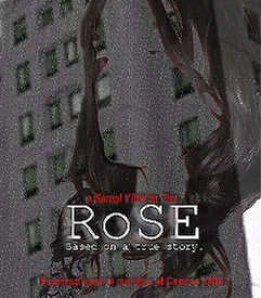 Rose / fLicker Movie Review
