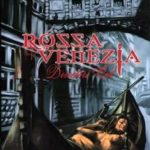 Rossa Venezia Movie Review