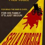 Sella Turcica Movie Review
