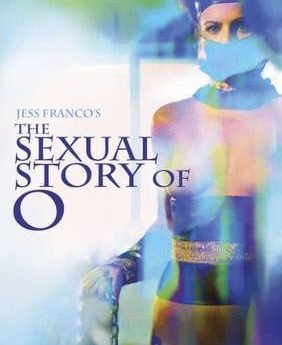 The Sexual Story of O Movie Review