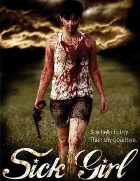 Sick Girl Movie Review
