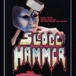 Sledgehammer Movie Review