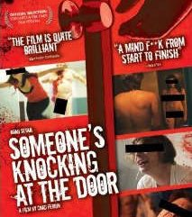 Someone's Knocking at the Door Movie Review