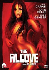 The Alcove Movie Review